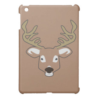 Rotwild brauner ipad Kasten iPad Mini Hülle