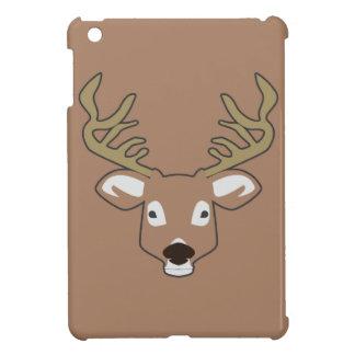 Rotwild brauner ipad Kasten iPad Mini Schale
