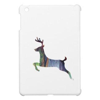 Rotwild iPad Mini Cover