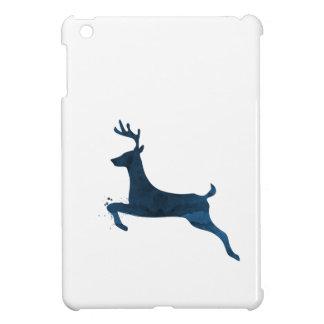 Rotwild iPad Mini Hülle