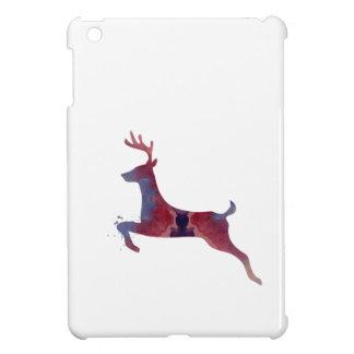 Rotwild iPad Mini Schale