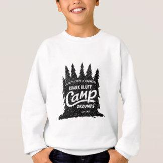 Ruark Täuschungs-Lagerplätze Sweatshirt