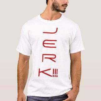 Ruck T-Shirt