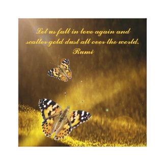 rumi sprüche Rumi Zitate Geburtstag | wunderschöne geburtstagssprüche rumi sprüche
