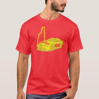 Rütteln Sie und backen Sie! T-Shirt