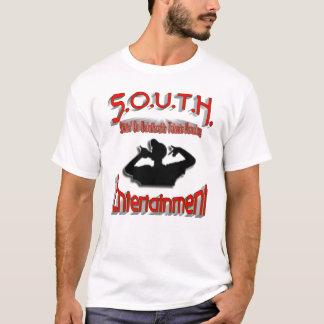 S.O.U.T.H. HNO T-Shirt