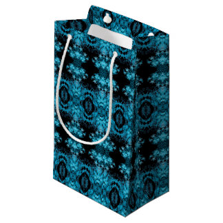 Säcke Geschenke Kleine Geschenktüte