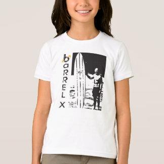 Safi, Marokko T-Shirt