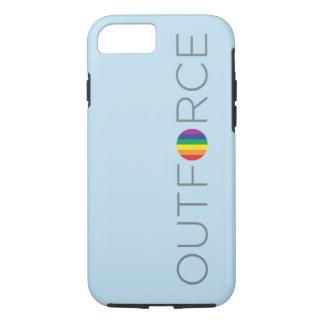 Salesforce Logo - neu iPhone 8/7 Hülle