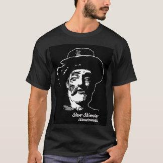 San Simón Guatemala T-Shirt