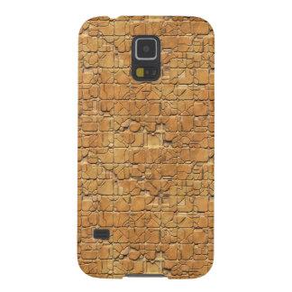 Sandstein Galaxy S5 Hülle