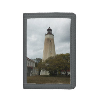Sandy-Haken-Leuchtturm