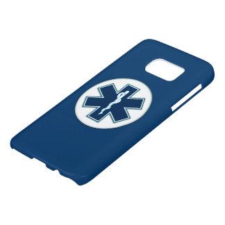 Sanitäter EMT EMS