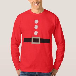 Sankt-Shirt T-Shirt