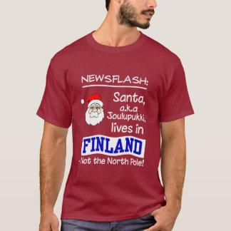 Sankt-T - Shirt