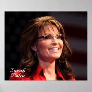 Sarah Palin Poster - sarah_palin_poster-r0c2e159813114738b90b4dd25920f940_wvo_8byvr_324