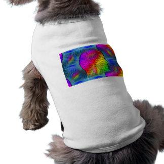 saturn-341379 AL DER FANTASIE-SCIENCEFICTION Shirt