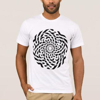 Sayagata! T-Shirt