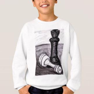 Schach Sweatshirt