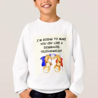 Schachwitz Sweatshirt