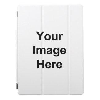 Schaffen Sie Ihre eigene Gewohnheit iPad Pro Hülle