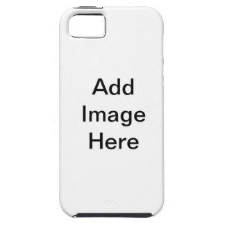 Schaffen Sie Ihre eigene Gewohnheit Schutzhülle Fürs iPhone 5