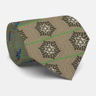 Schaffen Sie Ihren eigenen modischen Sarientwurf Individuelle Krawatten