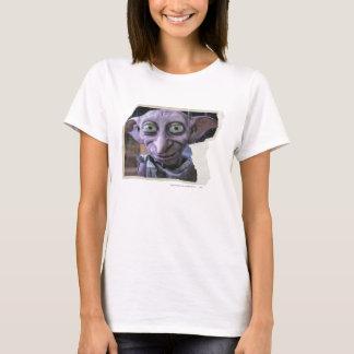 Schaftmaschine 1 T-Shirt