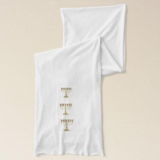 Schal mit Klasse Yeshua Melej Yisrael