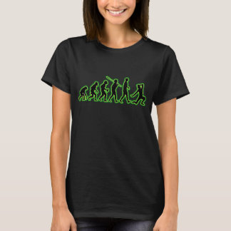 Schauspiel T-Shirt