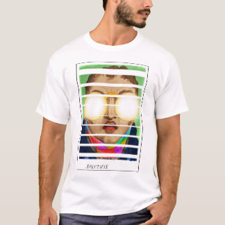 Schauspiel! T-Shirt