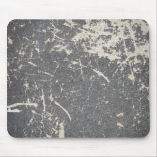 Schiefer, Stein, natürliche Felsen-Geologie Mousepads