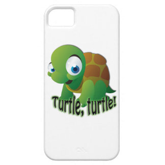 Schildkröte! Etui Fürs iPhone 5