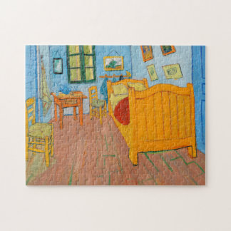 Fenster Puzzle | Zazzle.at
