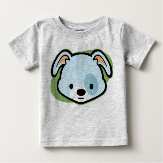 Schlag Dooley T - Shirt