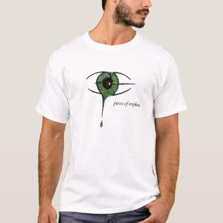 Schläger T-Shirt