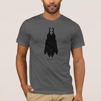 Schläger-T - Shirt (er)