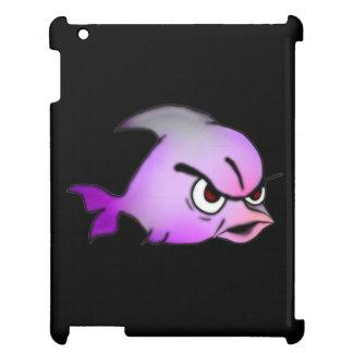 Schlechte Fische Hüllen Für iPad