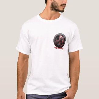 Schlechtes Häschen! T-Shirt