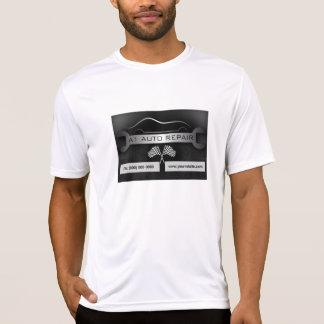 Schlüssel-bewegliches T-Shirt