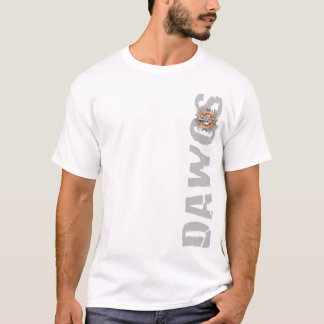 Schmutz Dawgs T - Shirt
