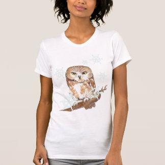 T-Shirts für Damen in vielen Styles und Farben auf Zazzle Österreich