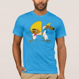SCHNELLES GONZALES™ und Freund T-Shirt