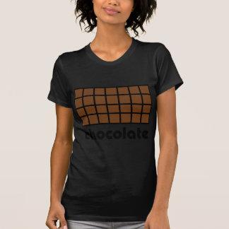 Schokoladenikone Shirts
