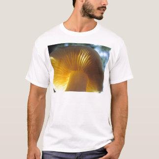 Schöner Pilz T-Shirt