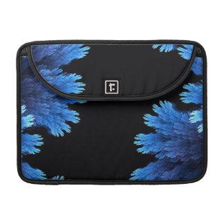 schönes elegantes macbook Prohülse Sleeve Für MacBook Pro