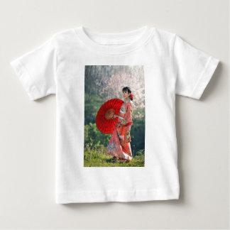 Schönheit Baby T-shirt