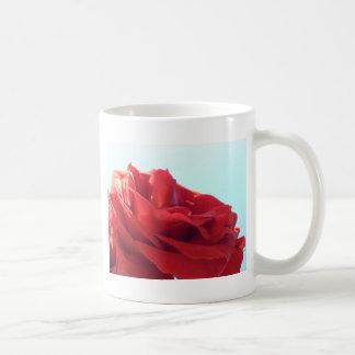 Schönheit oder Tier? Kaffeetasse