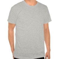 Schrödingers Katze T Shirt