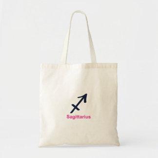 Schütze-Tasche/Tasche Tragetasche